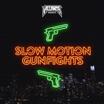 SlowMotionGunFights_FULLSIZE