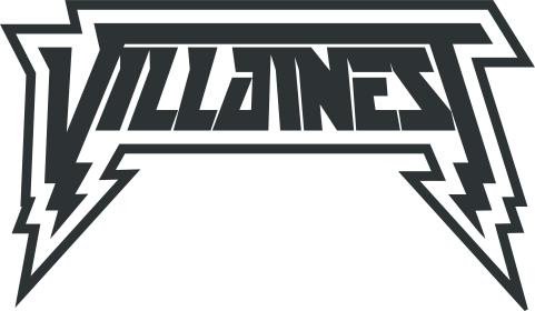 Villainest_BlackSolid (3)